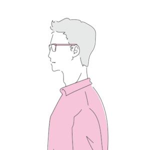 T.Okamoto
